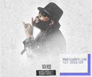 Rick Ross - Very Best ft. Mary J. Blige